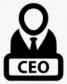 246-2466931_ceo-chief-executive-officer-logo-hd-png-download